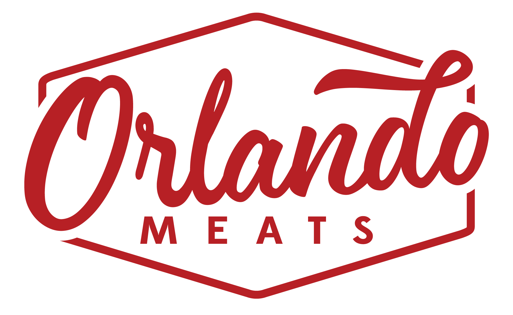Orlando Meats // Restaurant & Butcher ⋆ Breakfast ⋆ Lunch